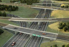 Для дорожно-строительного рынка разработают единую цифровую платформу