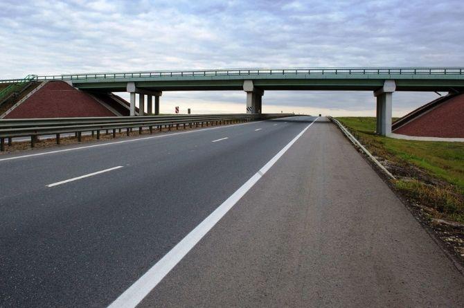 Минтранс, Росавтодор и «РАДОР» обсудили начало проекта «Мосты и путепроводы»