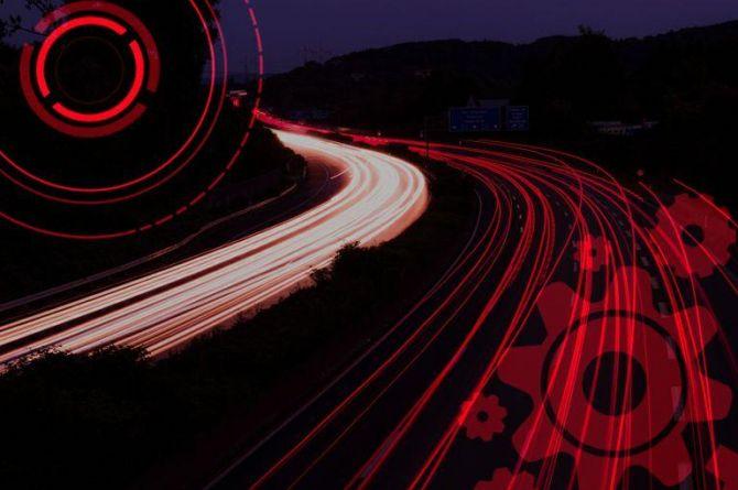 У российских дорог появятся «цифровые двойники»