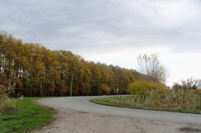 На Ставрополье отремонтировали дорогу, разрушенную на 98%