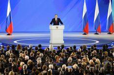 Регионы России получат инфраструктурные кредиты. Их направят на развитие дорог