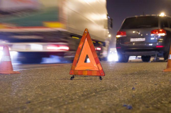 """Аварийность на трассах под управлением """"Автодора"""" с начала года снизилась на 10,7%"""