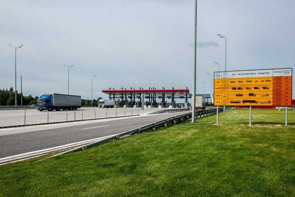 Минтранс: беспилотный транспорт позволит снизить количество погибших в ДТП на 8%