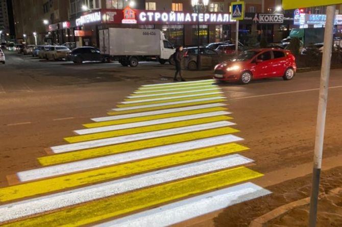 Ставропольский бизнесмен похитил 7,5 миллионов рублей при ремонте дорог