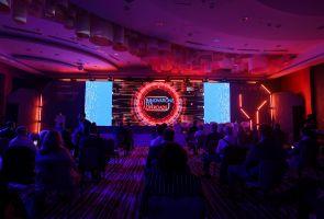 В сентябре в Сочи пройдёт главный форум инноваций в дорожном строительстве