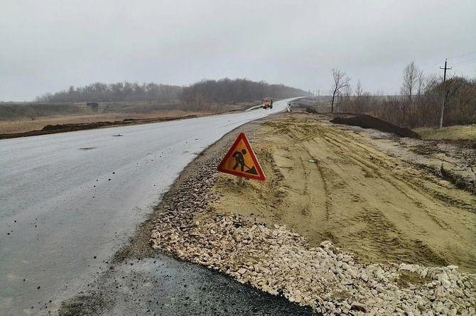 Минтранс Саратовской области предлагает жителям выбрать дороги для ремонта