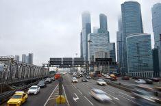 Россия предложила пересмотреть Венскую Конвенцию о дорожном движении