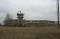 Власти Саратовской области подписали соглашение с инвестором о реконструкции аэропорта Балаково