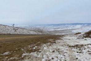 В Иркутской области заасфальтируют все дороги на Байкал