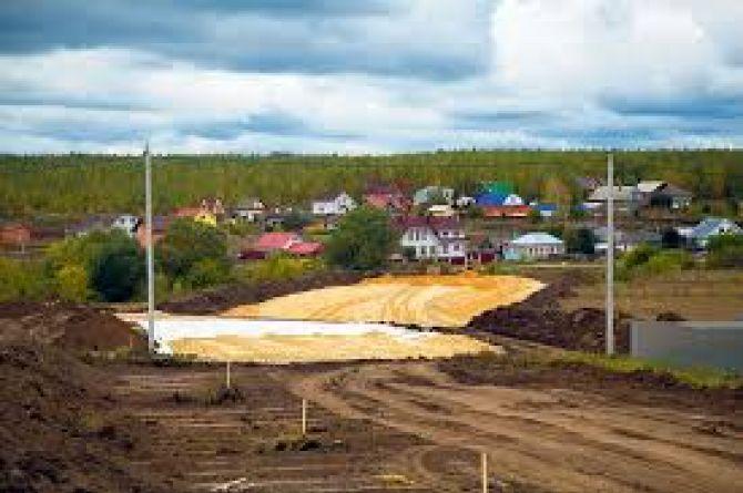 В Нижегородской области не могут найти подрядчика для строительства трассы за 713 миллионов рублей