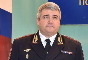 «Сначала надо дороги привести в порядок»: МВД против снижения скорости до 30 км\ч в российских городах