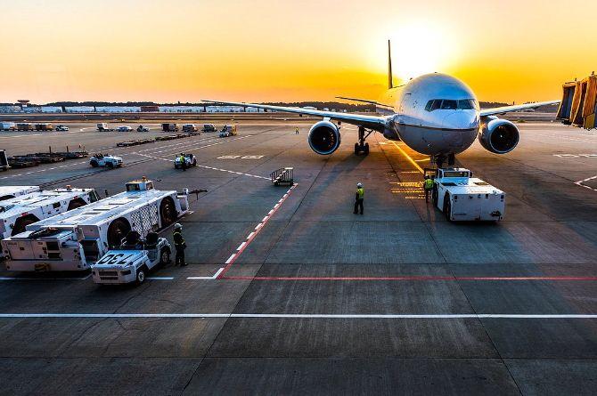 Правительство утвердило правила субсидирования аэропортов