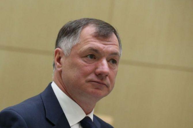 Вице-премьер Хуснуллин заявил о том, что в России слишком много регионов