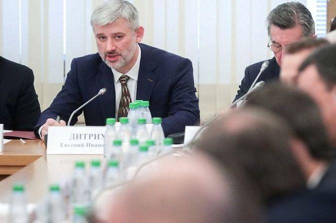 Минтранс: заключение дорожных контрактов до 1 марта и предотвращение роста цен на битум