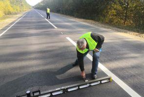 Путин поручил правительству проанализировать расходы регионов на дороги
