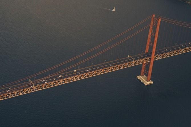 Стало известно, кто спроектирует мост через Обь в районе Сургута