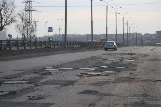 Прокуратура обнаружила свыше 1600 нарушений БДД на дорогах Волгоградской области