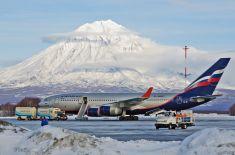 179 аэропортов и аэродромов за 15 лет: Росавиация представила Концепцию развития воздушных гаваней страны