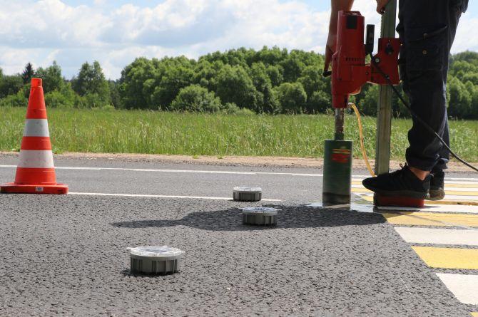 Правительство выделит ещё 100 миллиардов рублей на развитие дорог