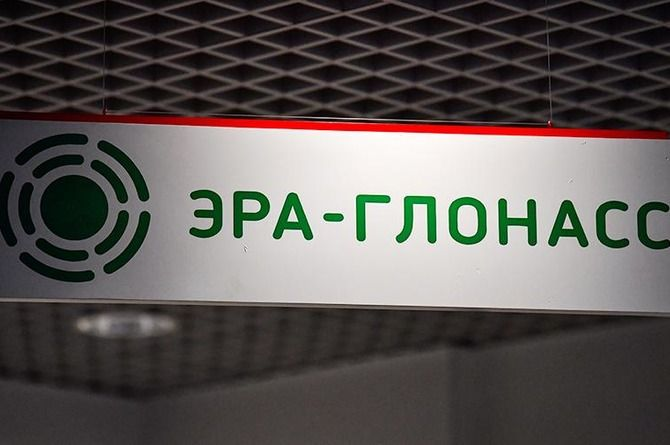 АО «ГЛОНАСС» создаёт в Чувашии систему мониторинга транспорта
