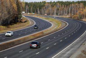 Обновленный дорожный нацпроект: новые направления и новые цифры
