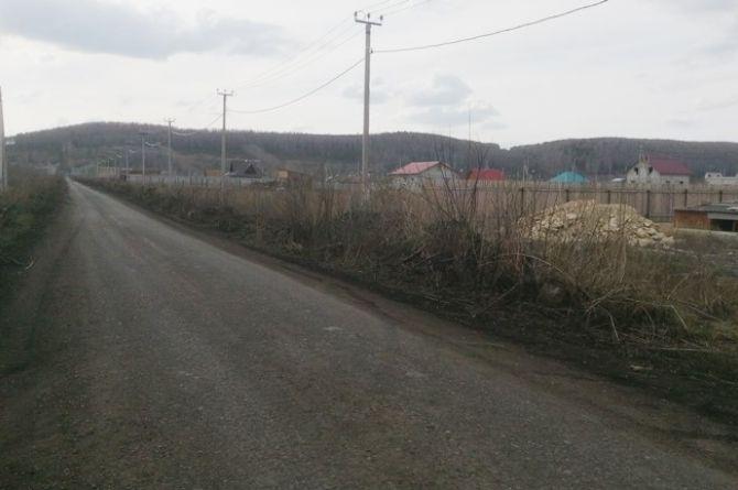 Чиновник из Красноуфимска «заработал» пять уголовных дел из-за ремонта дорог