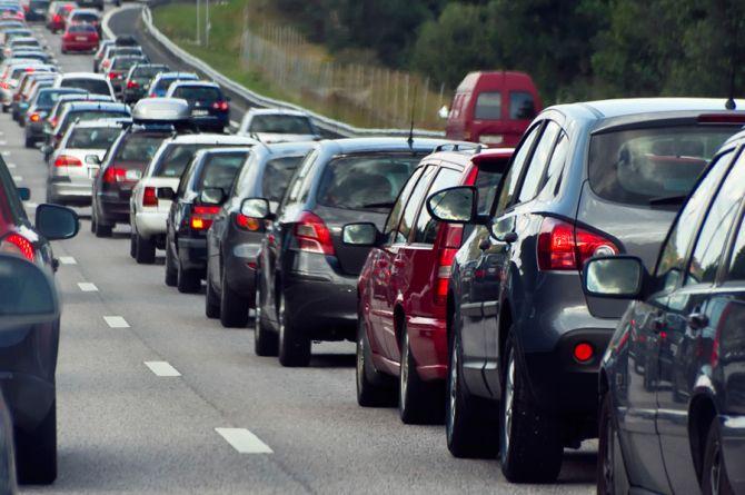 «Автодата» обяжет автопроизводителей передавать информацию о машине и водителе каждые 15 минут