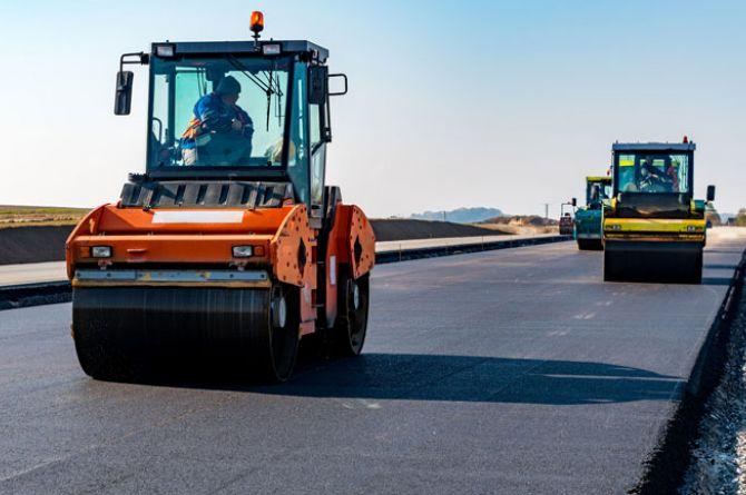 «Автодор» получила разрешение на строительство обхода Ростова-на-Дону