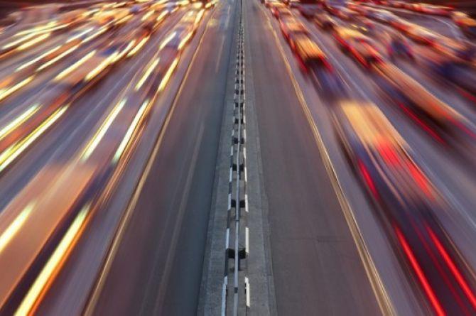 Азиатский банк впервые выделит России кредит на развитие транспортной инфраструктуры