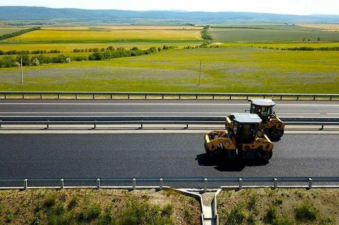 Фото: «Новости Крыма»