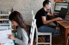 Работодателей Москвы обязали перевести на удалёнку не менее 30% сотрудников (обновлено)