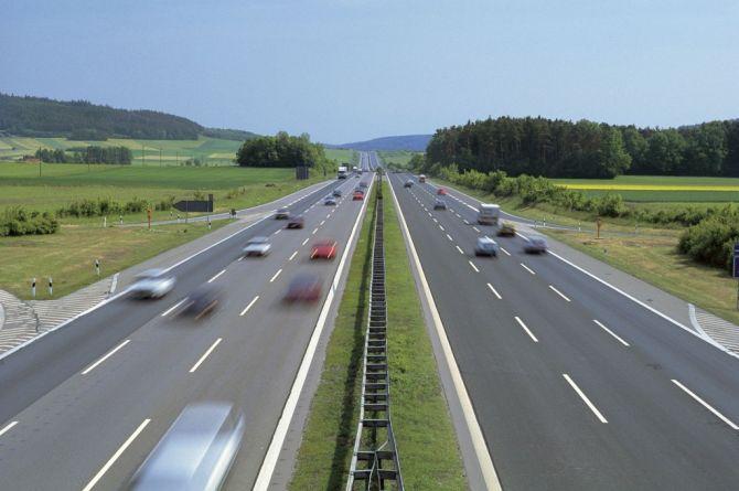 Володин: трассу «Меридиан» от Шанхая до Гамбурга начнут строить в 2021 году