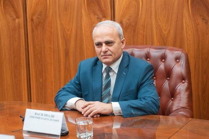 Новый министр транспорта Хакасии начал работу с посещения проблемного моста