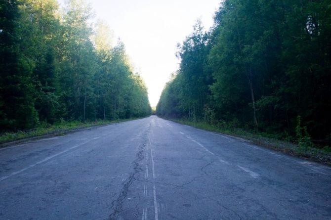 Планируется ремонт автомобильной дороги от Верхней Туры до Качканара