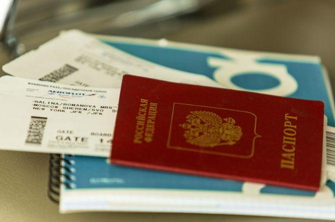 Минтранс предложил выдавать пассажирам ваучеры вместо денег за отменённые рейсы