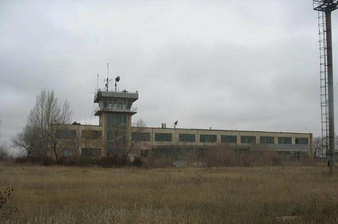 Правительство Саратовской области оценило объём вложений в аэропорт Балаково
