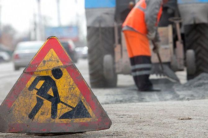 Счётная палата назвала недостатки дорожного нацпроекта