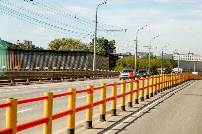 ГОСТы vs безопасность: как внедрить инновации на дорогах?
