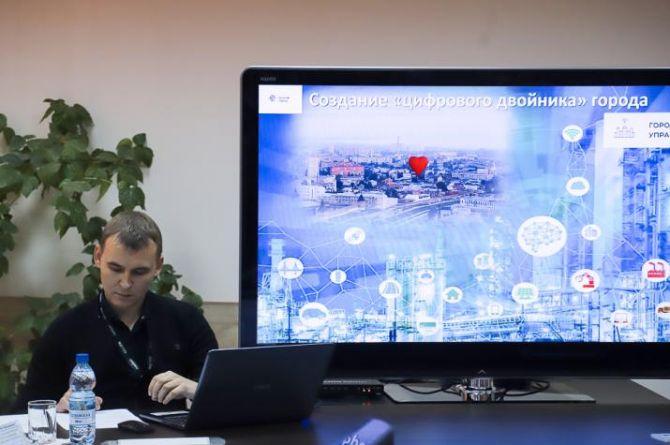 Фото: https://www.tulapressa.ru/tag/umnyj-gorod/