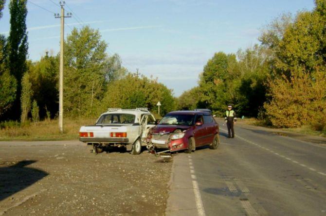 В Волгоградской области вместо «дороги смерти» построят третий мостовой переход через Волгу